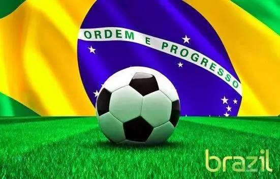 欣赏‖巴西不只有足球!还有玛瑙!还能三吃!