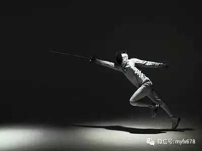 """黄金多头手握""""三大宝剑"""",剑指何方?"""