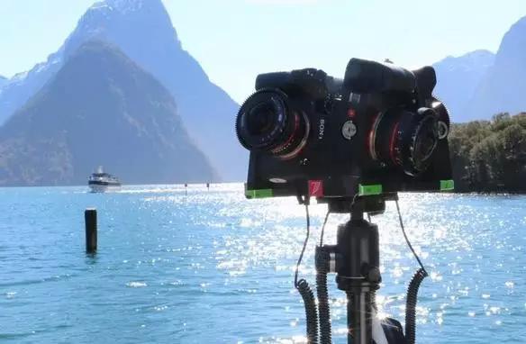 VR旅游是新风口还是哗众取宠?  科技资讯 第3张
