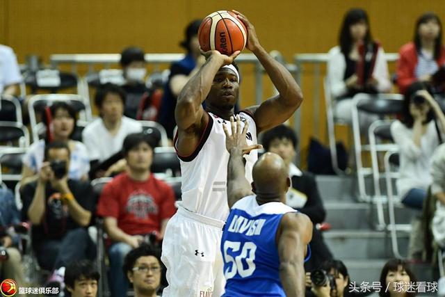 日本男篮豪言夺冠被打脸,明天对阵中国男篮胜率几何?