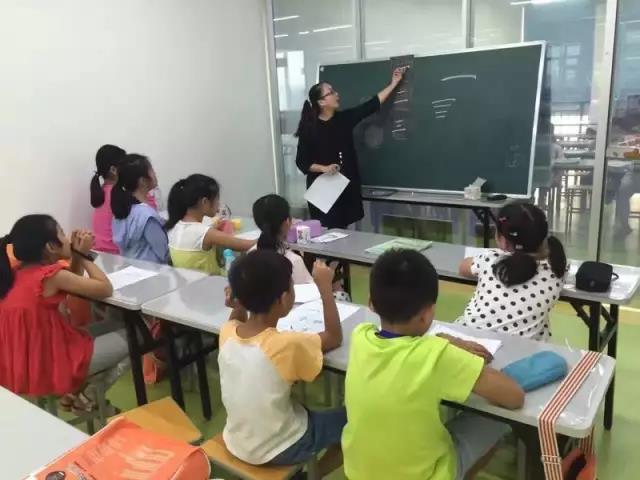练习汉字的基本笔画、笔顺、各种偏旁、结构的写法   沙龙时间   6月23