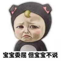 http://www.clcxzq.com/tiyuhuodong/34496.html