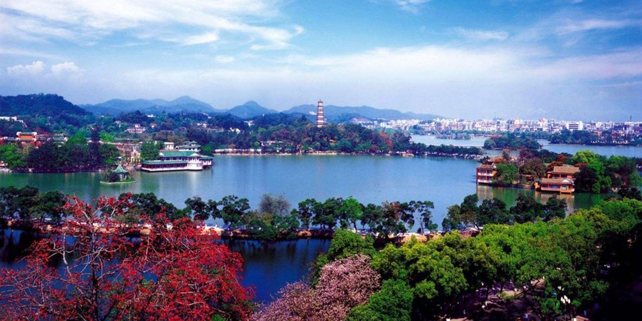杭州人均_杭州西湖图片(2)