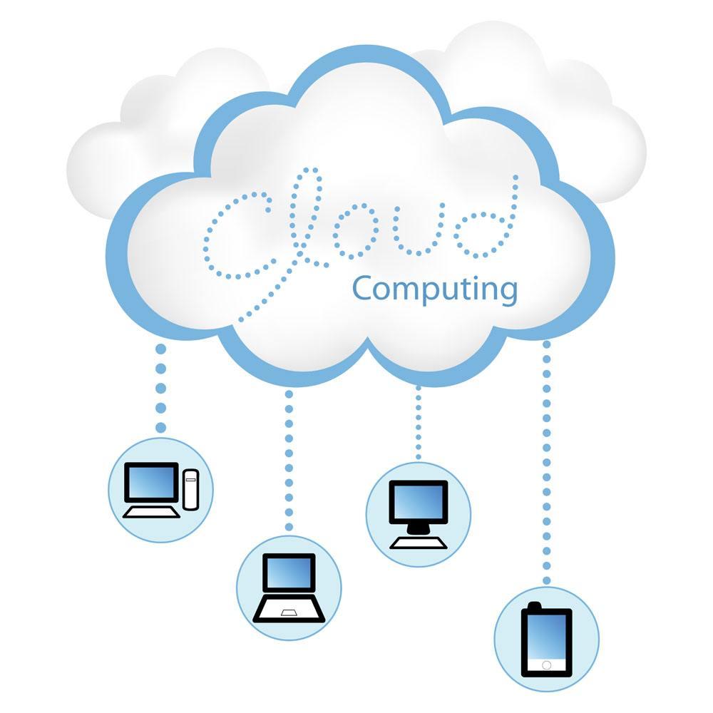 百度云智能物联网产品全线降价,最高降幅达90%