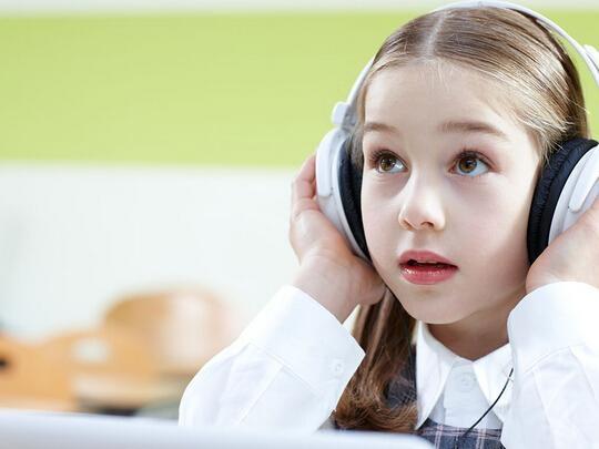 """助听器价格为什么差别那么大?江阴惠耳助听器"""""""