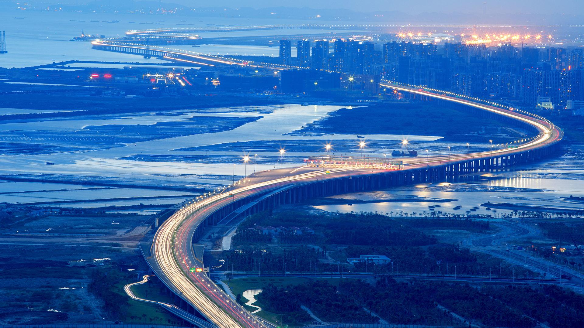 前海经济总量_2015中国年经济总量