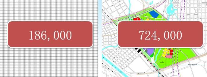 那些年踩过的坑:ArcGIS地理大数据实践 移动互联 第12张