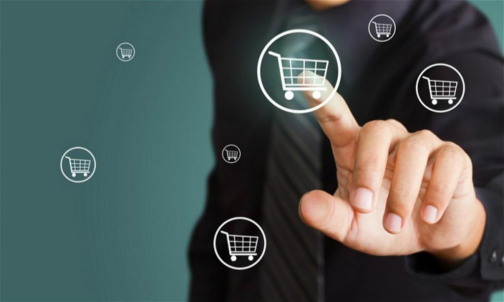 店铺战略升级,用大数据和人工智能构建门店