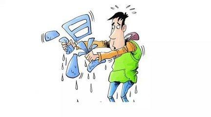"""警惕夏季湿气重?最有效的五款祛湿食疗法"""""""