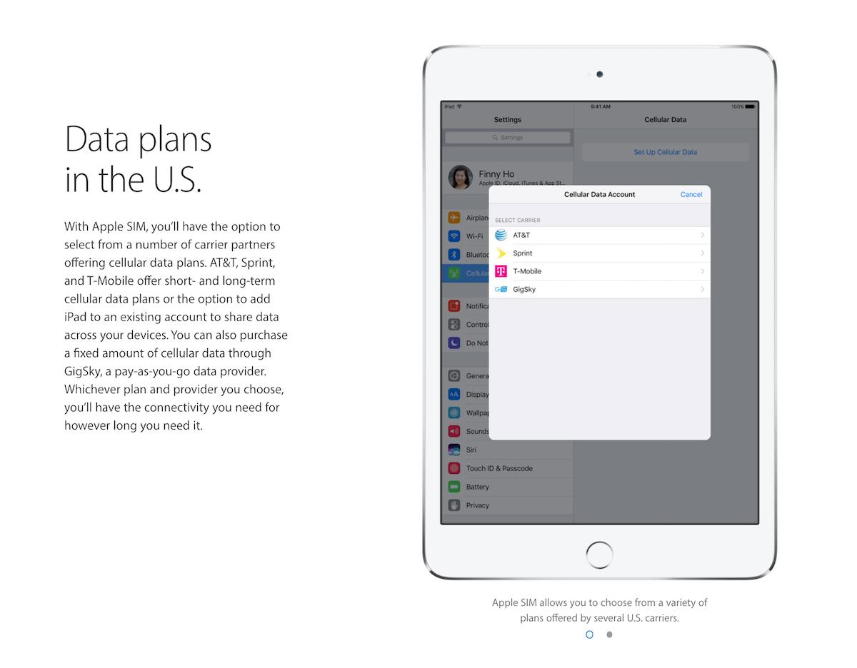 iOS 11改了信号栏图标,看出新 iPhone 要用双卡双待?  aso优化 第8张