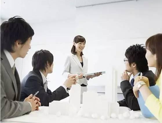想要升职加薪?获得上级认可的七大技巧你懂吗?