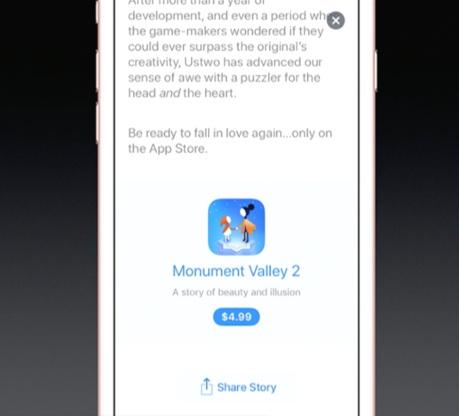 iOS大改版之后,App Store的玩法和生态彻底变了 aso优化 第3张