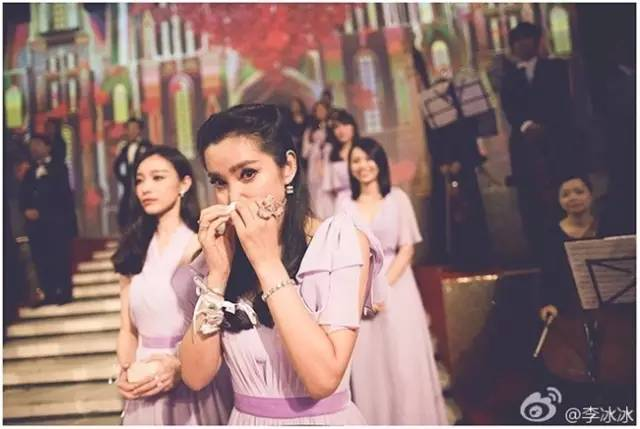 安以轩结婚伴娘上热搜,该长心眼的还有陈妍希李小冉徐若瑄 娱乐八卦 图18