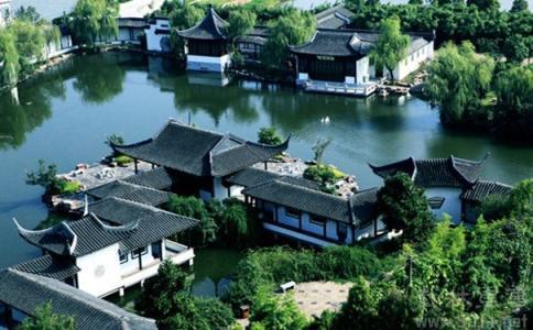 江苏省人口最多的6个县