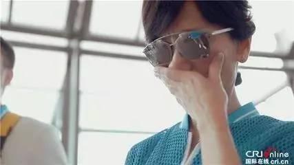 溜粉多轮的《我们来了》再曝阵容,张敏唐嫣王子文的组合够新鲜吗?