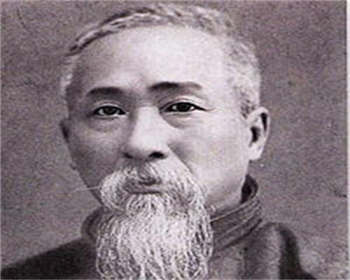 """谭人凤与1917年的""""参战之争""""之二:力阻断交"""