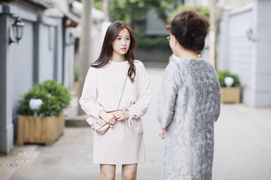 最亲爱的你电视剧_亲爱的你 韩国连续剧 搜狗百科