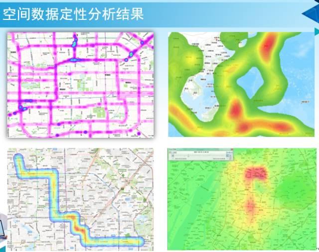 那些年踩过的坑:ArcGIS地理大数据实践  移动互联  第6张