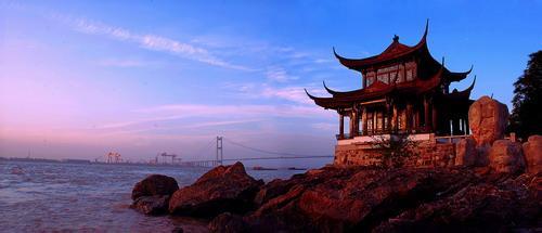 中国人口最多的县_江苏人口最多的县