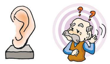 """所有人,终于发现出现耳鸣的根本原因"""""""