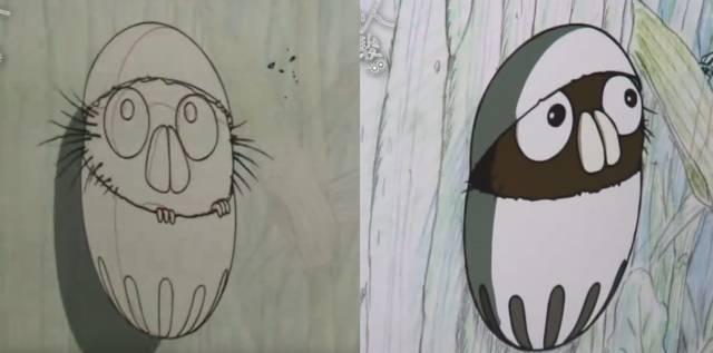 """归来的宫崎骏,能否在""""新海诚的时代""""继续做自己"""