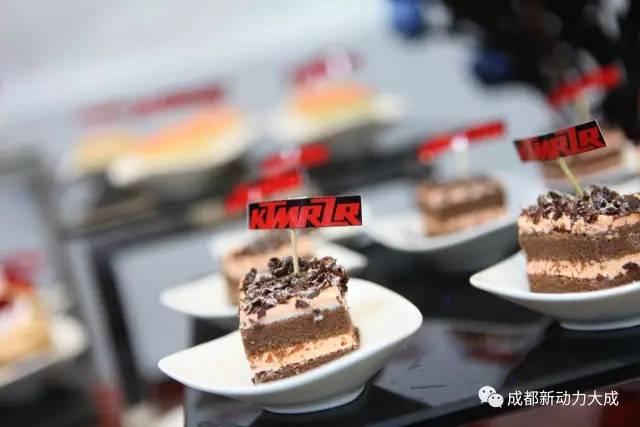 KTMR2R双喜临门,成都店和洛阳店新店开业啦!
