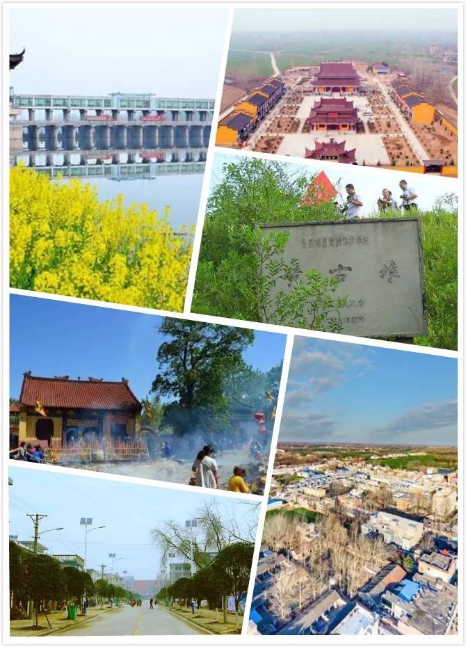 颍上县城总人口多少人