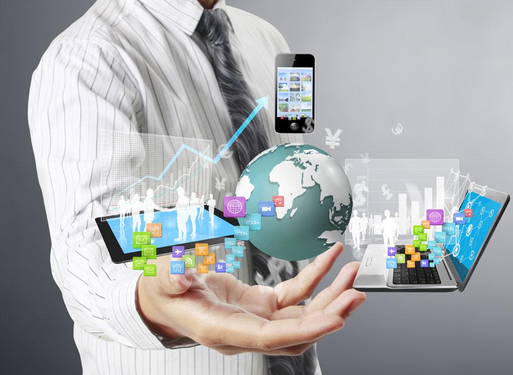 电子商务网站的搜索功能转换的5种方法 深层长微博