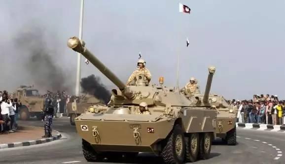 卡塔尔会将伊朗美国卷入大战吗?