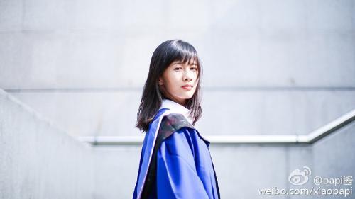 胡润慈善榜:徐冠巨成中国首善_papi酱成最年轻上榜者