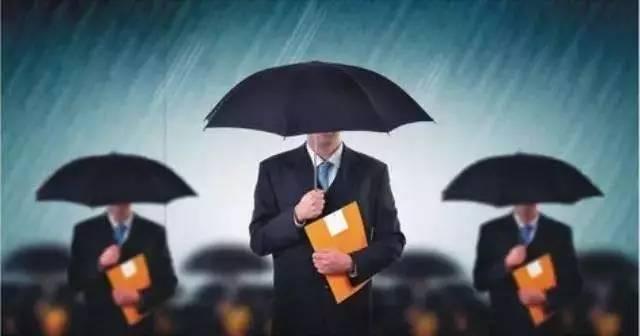 为什么CRS执行后那么多境外人士跑去美国买保险?