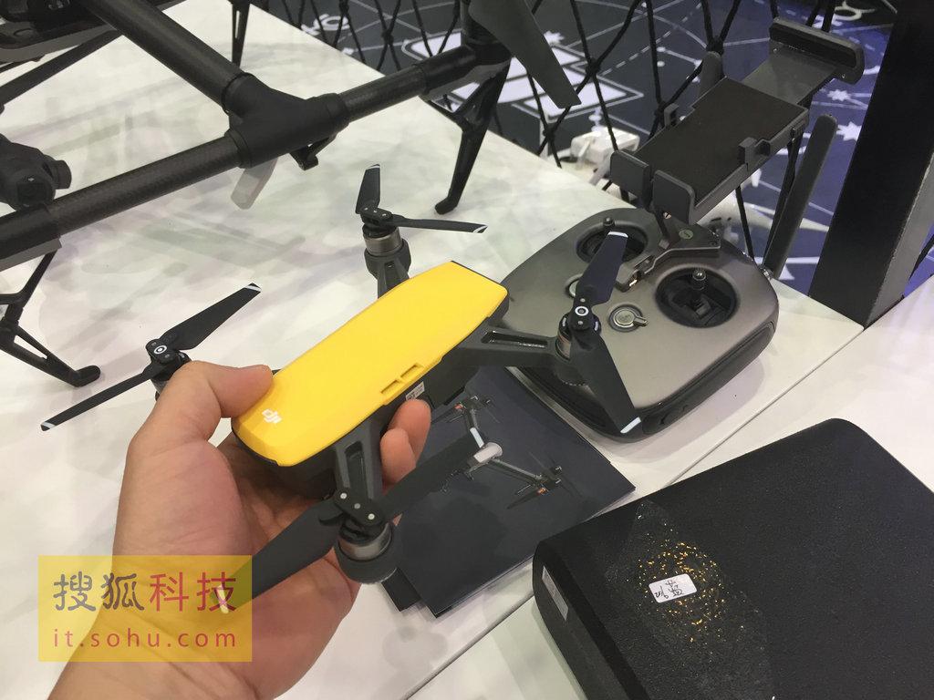 亚洲CES展成更多产品首发平台 科技资讯 第2张