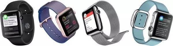 iPhone 8有望搭载无线充电技术! aso优化 第4张