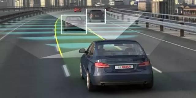 很快公示_ 联合汽车电子有限公司电子控制器业务部总经理李君博士也