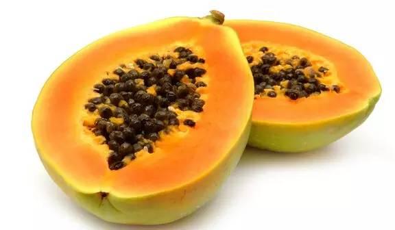 吃什么 这六种养胃水果你一定要知道