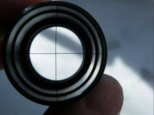 目镜怎么选?焦距又是什么?倍率怎么算?十字丝目镜又是干什么的?这篇统统告诉你插图(5)