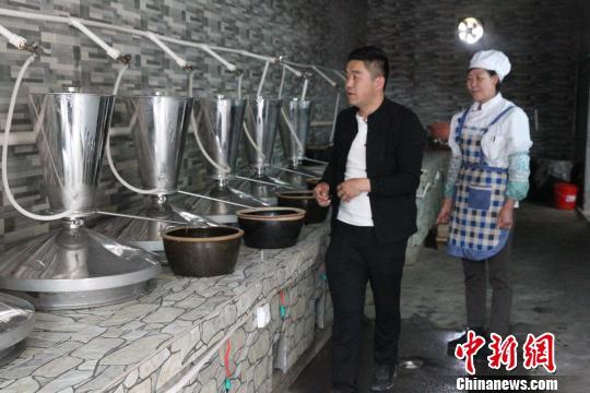 http://www.zgqhl.cn/qichexiaofei/15272.html