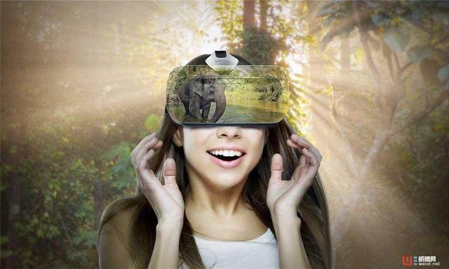 开发VR(虚拟现实)应用和游戏,需要多少钱、多少时间?