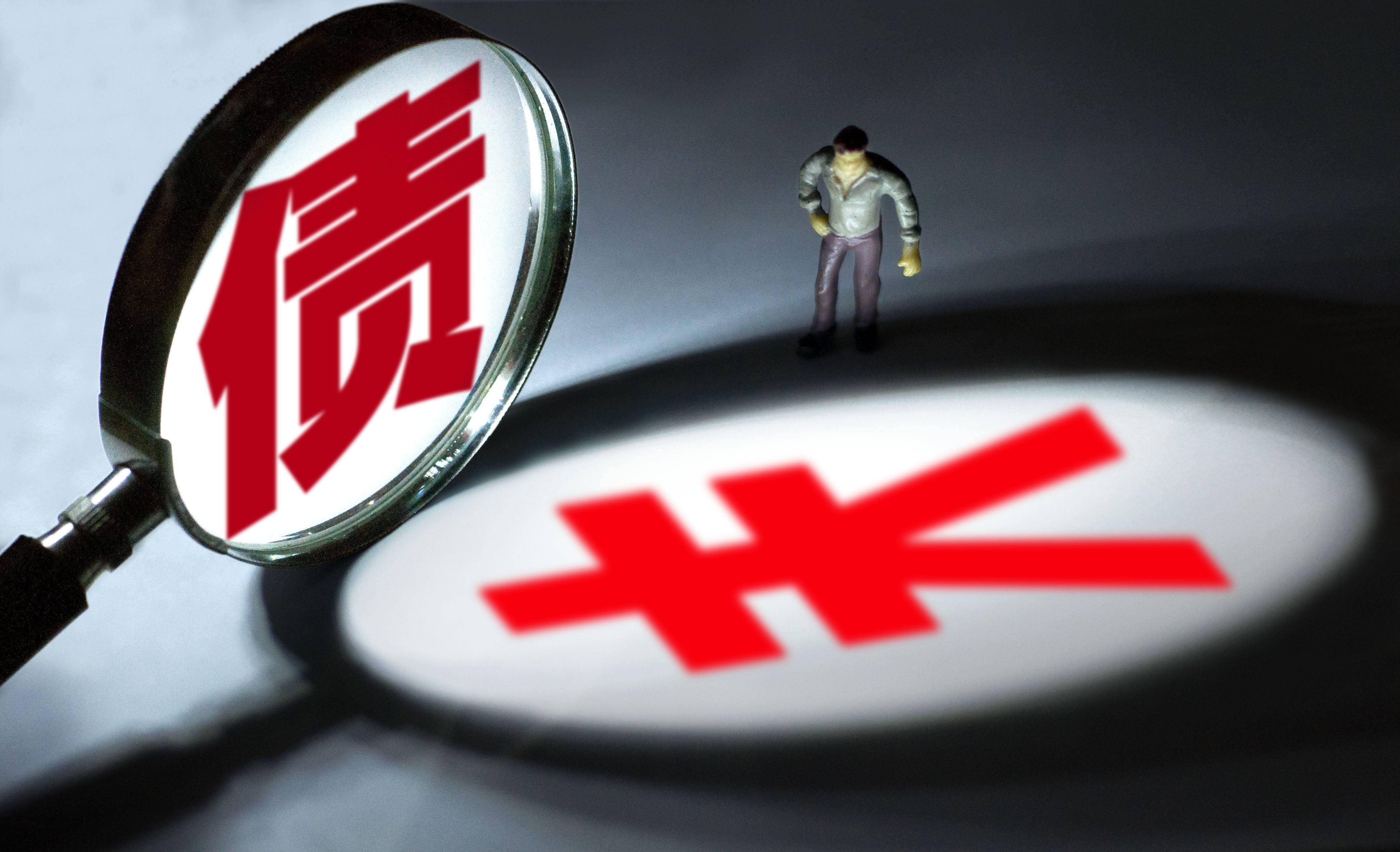宋清辉:重整是挽救企业危机的最后法宝