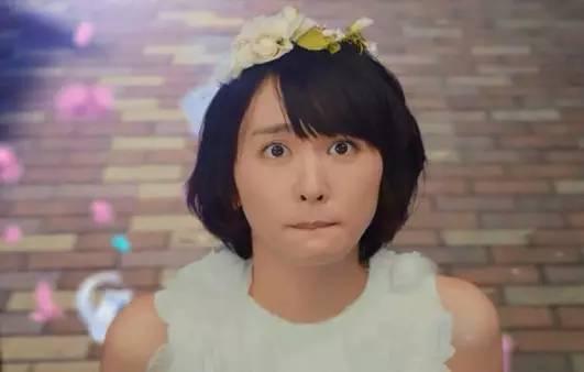 離婚 北川 景子