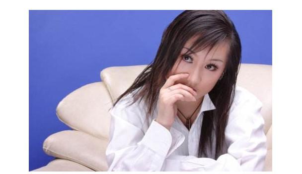 """失眠的中医辨证论治经验有哪些?"""""""