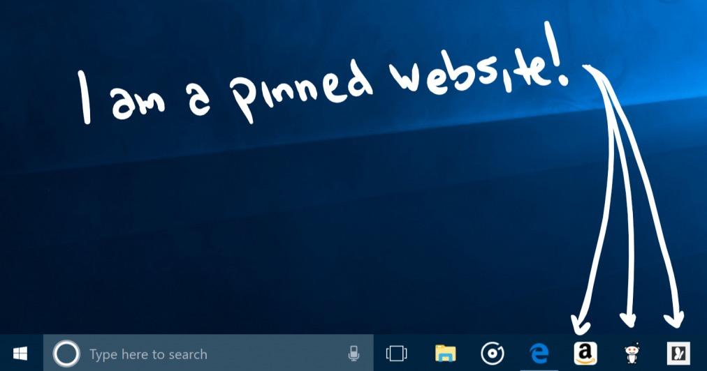 windows 10 正式迎来全新 fluent design 设计语言,颜值果然更高了图片