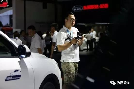 重庆2017车展官网图片 重庆2017车展官网图片大全 社会热点图片 非主