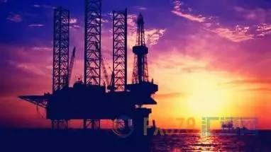 中国进入休渔季柴油需求锐减,油品库存积压或再加重