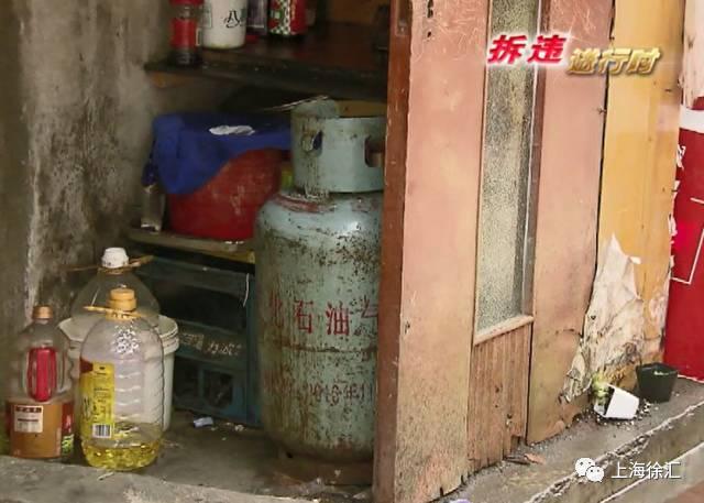 上海常住人口_上海人口最密集的村