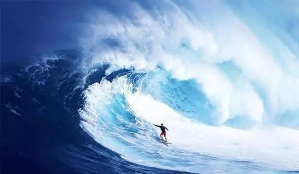 巴厘岛亲子游 让身心都焕然一新图片
