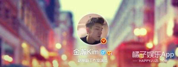 赵丽颖新剧搭档工作室新人?这位撞脸林更新的小哥哥图片