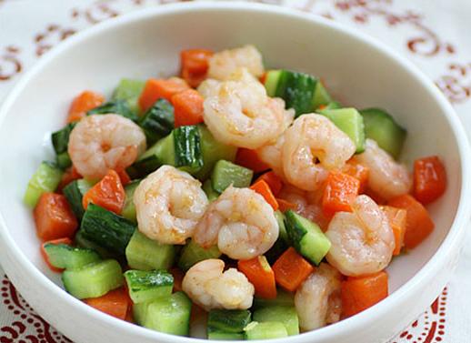 十道美食简单易学,百吃不厌,让你瞬间食欲大增!