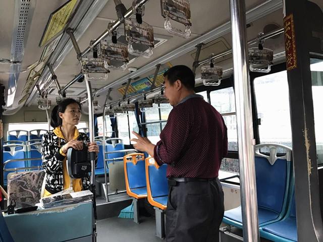 金华BRT5号线站点曝光啦 快来看看是不是从家里出来就能去仙源湖玩图片