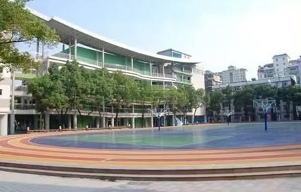 武汉排名前10的初中,小学,高中全在这了,!里角落高中温暖的在藏图片